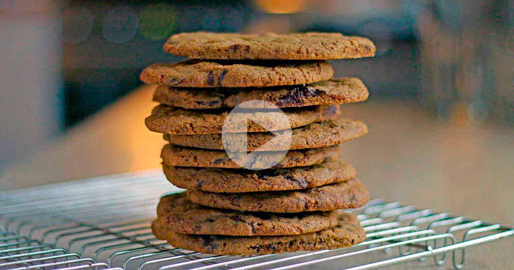 250 dollar cookie cookies glutenfri