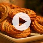 glutenfri jul