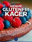Nemme glutenfri kager kogebog opskrifter cookingclub weisdorf