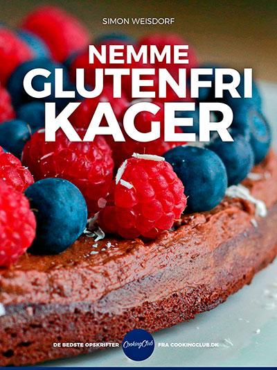 glutenfri kager bog weisdorf cookingclub