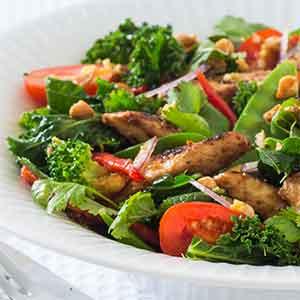 antiinflammatorisk thai-salat opskrift kreutzer weisdorf velsmurt