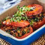antiinflammatorisk fyldte tomater opskrift velsmurt weisdorf kreutzer