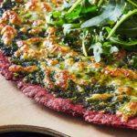 antiinflammatorisk glutenfri pizza opskrift velsmurt weisdorf kreutzer